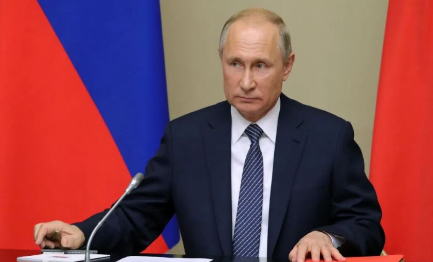Escalation between India and China could hit the regional stability: Russia
