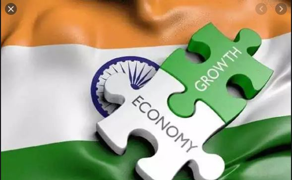 Indian economy: Q2 GDP down 7.5%, but fast recovery in progress