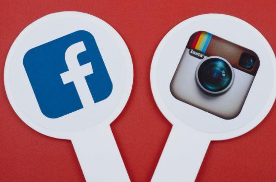 વોટ્સએપ બાદ હવે FB મેસેંજર-ઇન્સ્ટાગ્રામમાં વેનિશ મોડ શરૂ થશે, મેસેજ વાંચ્યા બાદ થઇ જશે ગાયબ