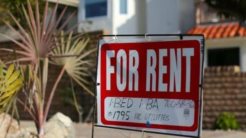 મકાનમાલિકો અને ભાડૂતો માટે આવી રહ્યો છે નવો કાયદો, જાણો કાયદામાં શું છે જોગવાઇ