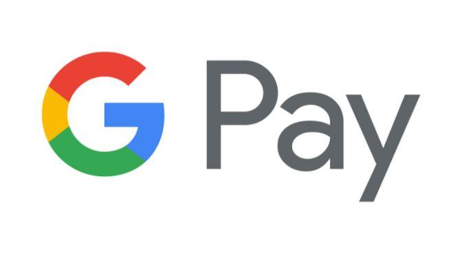 હવે આ દેશના યૂઝર્સે Google Payથી મની ટ્રાન્સફર કરવા આપવો પડશે ચાર્જ