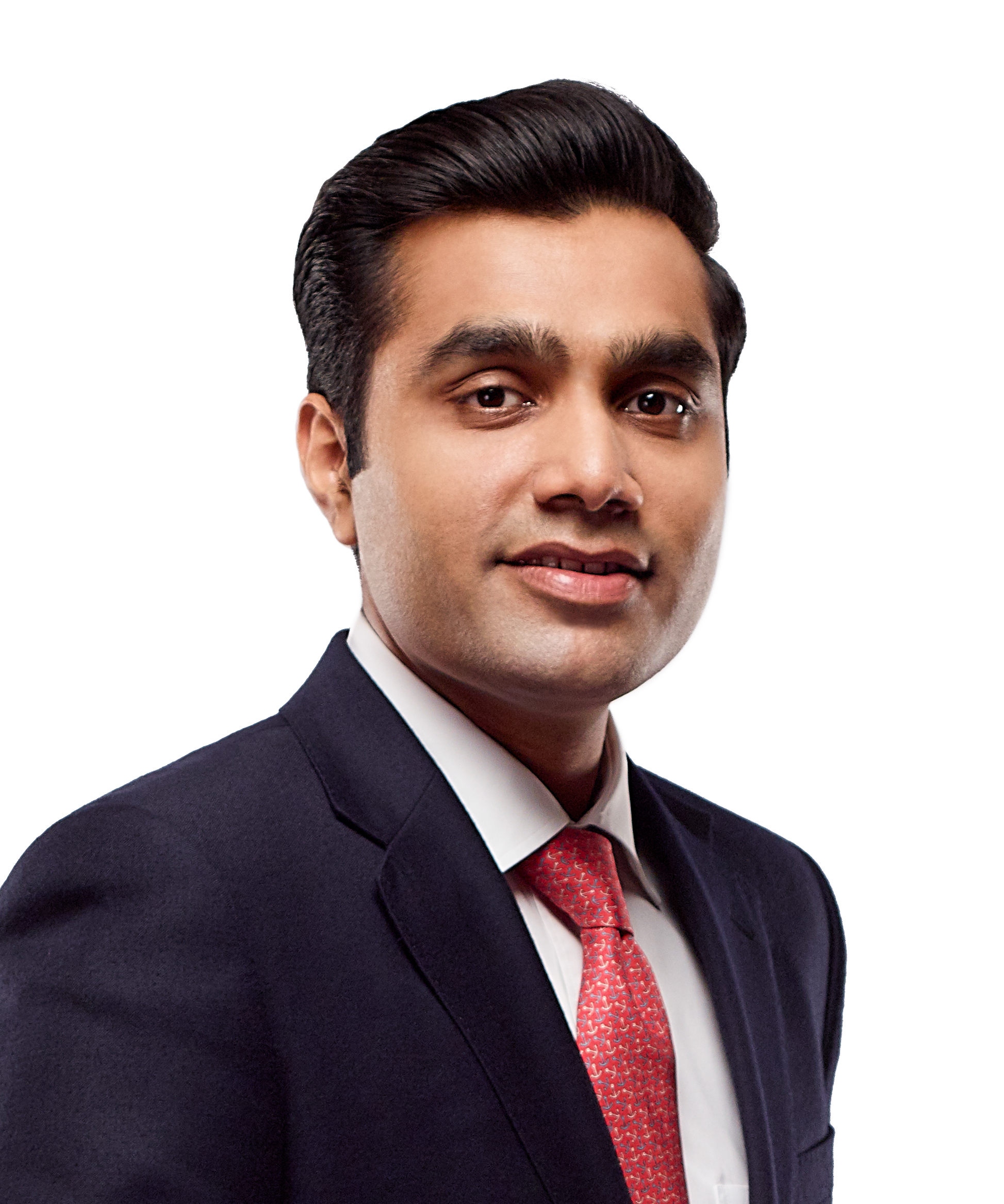 Adani Ports and Special Economic Zone Limited announced its operational and financial growth for the second quarter