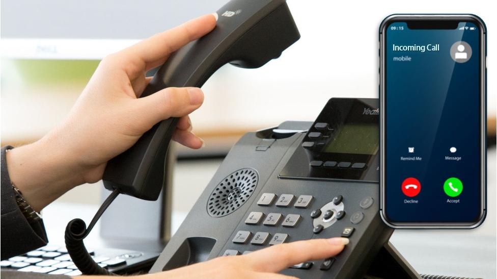 નવો નિયમ: હવે લેન્ડલાઇનથી મોબાઇલ પર કૉલ કરવા નંબરની આગળ ઝીરો ઉમેરવો પડશે