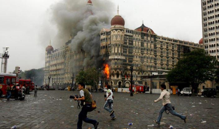 અંતે પાકિસ્તાને વર્ષ 2008નો મુંબઇ આતંકવાદી હુમલો કરાવ્યું હોવાનું સ્વીકાર્યું