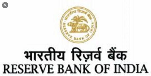 Banking: RBI may allow more, bigger private banks