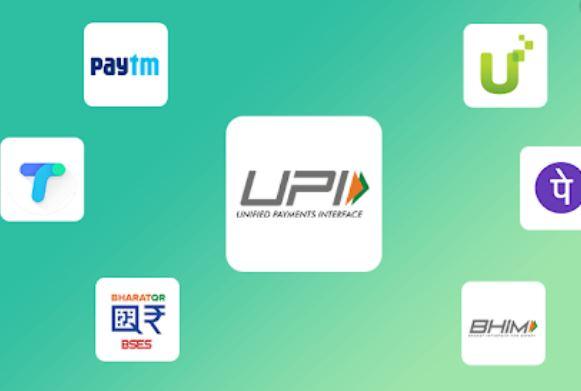 UPI ઇન ટ્રેન્ડ: ઑક્ટોબરમાં 2 અબજથી વધુ UPI ટ્રાન્ઝેક્શન નોંધાયા