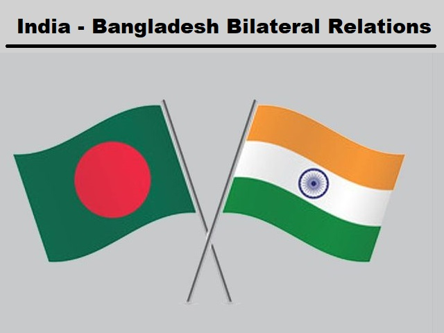 SAARC Diary: Bangladesh sign agreement with Serum Institute for Covid-19 vaccines, India-Bangladesh Resume Air Bubble