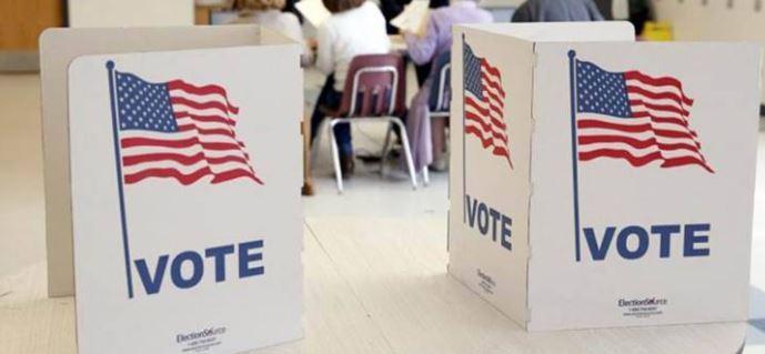 US ELECTIONS 2020: મતદાને 120 વર્ષનો રેકોર્ડ તોડ્યો, થયું 66.9% મતદાન