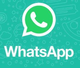 WhatsAppનું Disappearing Messages ફીચર, 7 દિવસ બાદ આપોઆપ ગાયબ થઇ જશે મેસેજ