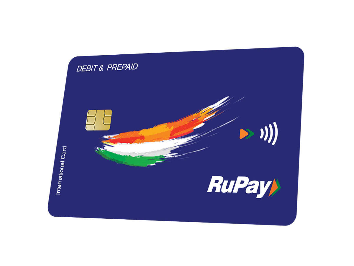 RuPay card Phase II launched in Bhutan