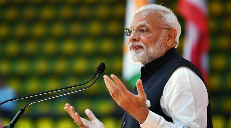 PM મોદી ફરી ગુજરાતના પ્રવાસે આવશે, વેક્સીન અંગે ગુજરાતથી કરી શકે જાહેરાત