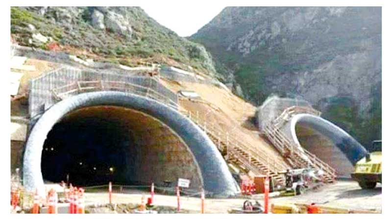 REVOI Special: Tunnel defence could be the game-Changer for India in war situation