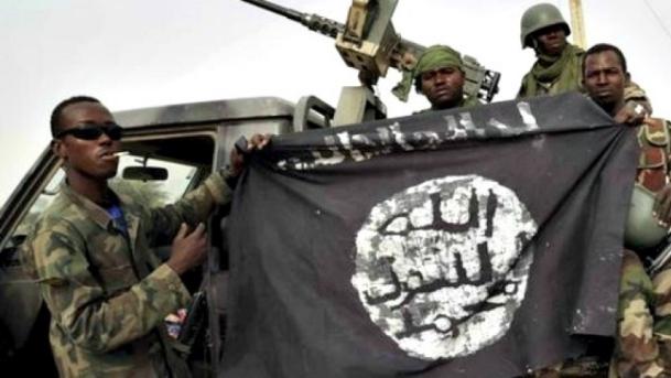 નાઈજીરિયામાં આતંકવાદીઓથી મુક્ત થયેલા બાળકોએ સંભળાવી આતંકીઓની બર્બરતા