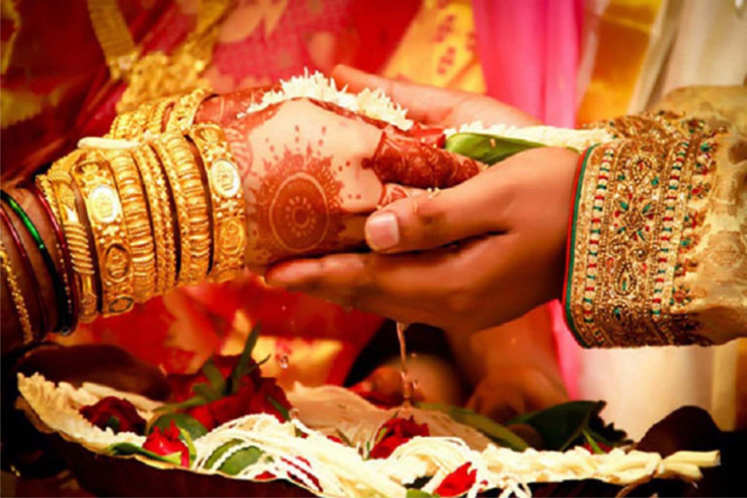1162415867Marriage