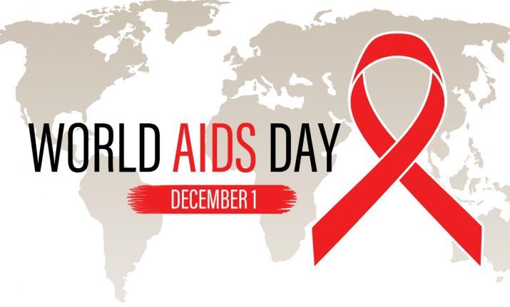 વિશ્વ એઇડ્સ દિવસ નિમિત્તે જાણો તેનો ઇતિહાસ અને થીમ