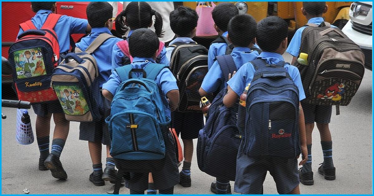 155234-schoolfb