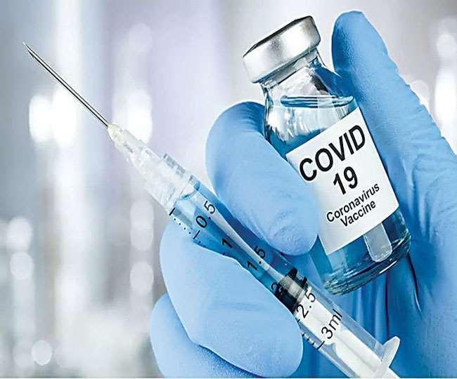 31_12_2020-corona_vaccine4_21222970