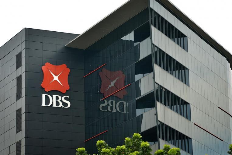 સિંગાપોર સ્થિત ડીબીએસ બેંક ડિજીટલ કરન્સી એક્સચેંજ લૉન્ચ કરશે