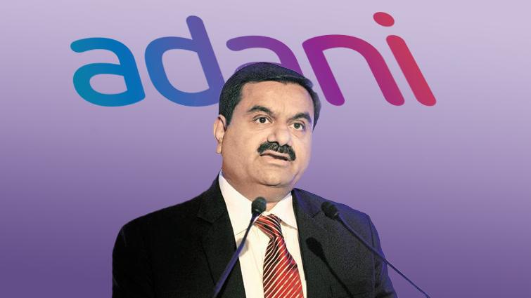Gautam Adani 3
