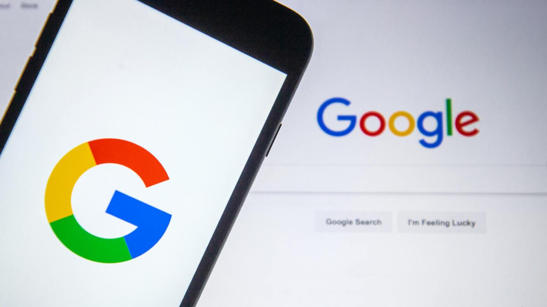 Google Search Trends 2020: ભારતમાં આ વર્ષે ગૂગલ પર આ વસ્તુને સૌથી વધુ કરાઇ સર્ચ, વાંચો યાદી