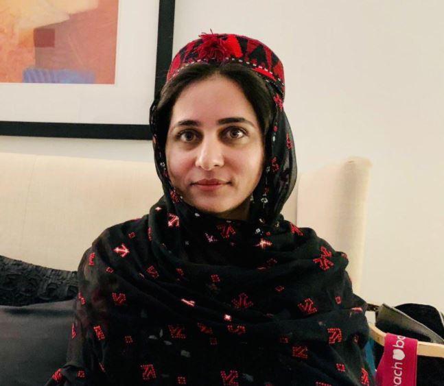 પાકિસ્તાન વિરુદ્વ અવાજ ઉઠાવનારી એક્ટિવિસ્ટ કરીમ બલોચનું સંદિગ્ધ હાલતમાં મોત