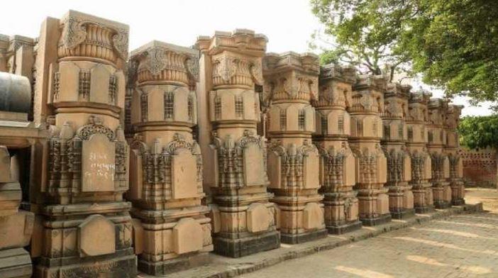 રામ મંદિરના નિર્માણ માટે અત્યાર સુધીમાં રૂ. 1000 કરોડનું મળ્યું દાન