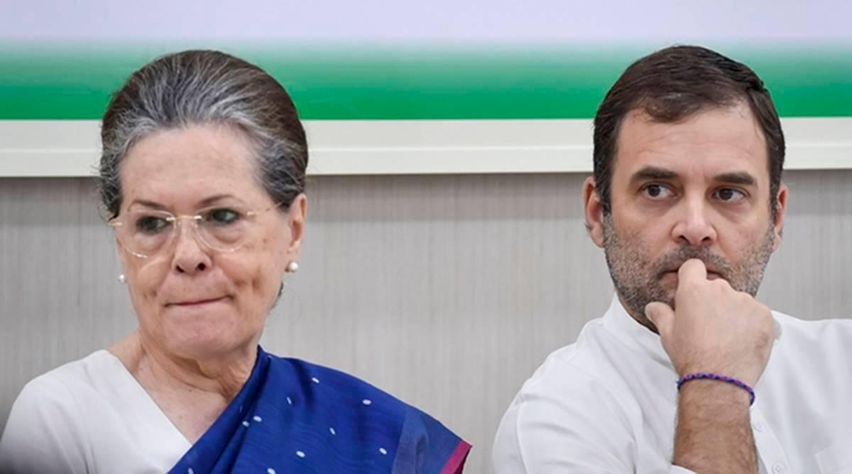 Sonia-Rahul12