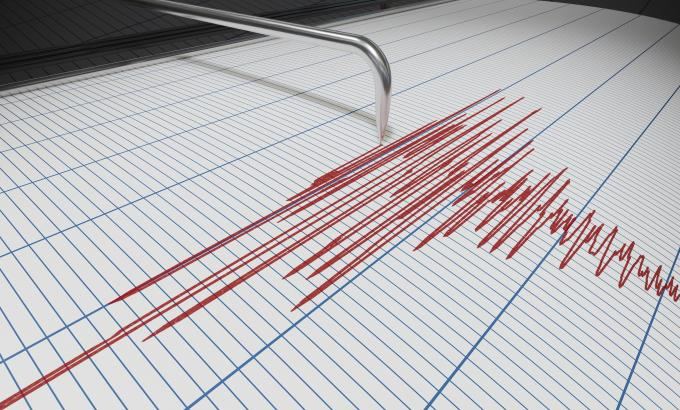 earthquake-jolts-Assam