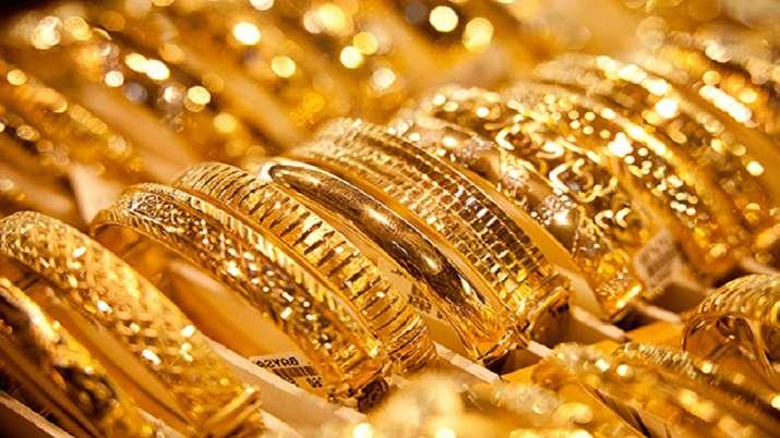 gold-price-1604573153 (1)