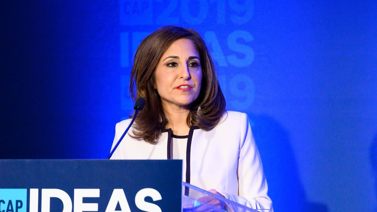 Joe Biden's 'Crisis Tested' economic team: Indian-American Neera Tanden will be White House budget chief