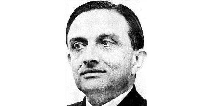 30 ડિસેમ્બર: ભારતીય અંતરિક્ષ વિજ્ઞાનના પિતા ડો. વિક્રમ સારાભાઇની પુણ્યતિથિ