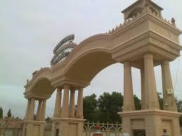 કચ્છ જીલ્લાનું શહેરને પણ ટક્કર આપતું ઘનિક ગામ એટલે 'માધપરા' ગામ- જ્યાં દરેક ધરમાંથી  2 લોકો વસે છે વિદેશમાં