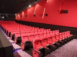 તમિલનાડુ સરકારે તમિલ ફિલ્મ ઉદ્યોગને પ્રોત્સાહન આપવા લીધો મહત્વનો નિર્ણય – સિનેમા ઘરો, મલ્ટિપ્લેક્સ હવે 100 ટકા દર્શકો સાથે ખુલશે
