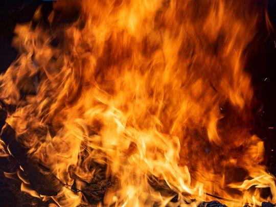 Building-fire–fire_176e509ceab_medium