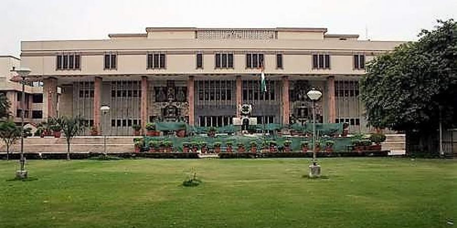 Delhi_High_Court-PTI