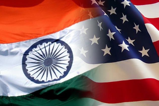 ભારત-રશિયા ડિફેન્સ ડીલથી અમેરિકા અકળાયું, આપી આ ચેતવણી