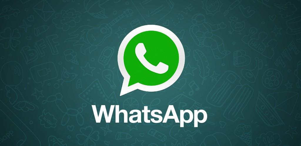 WhatsApp-header-1024×500
