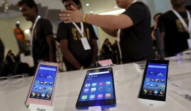 કોરોનાના સંકટકાળ વચ્ચે પણ જૂન ક્વાર્ટરમાં સ્માર્ટફોનના વેચાણમાં 82%ની વૃદ્વિ