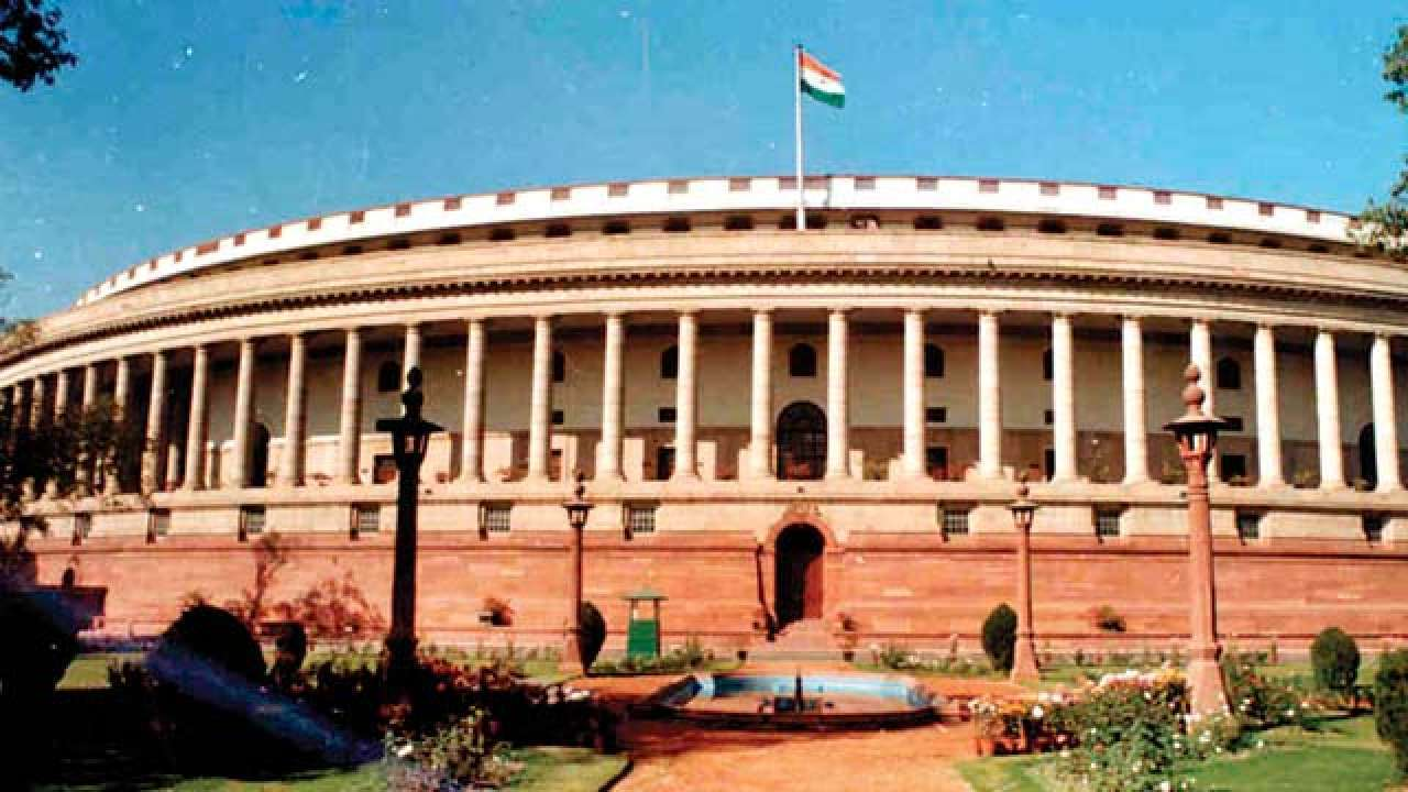 926088-922621-parliament-new