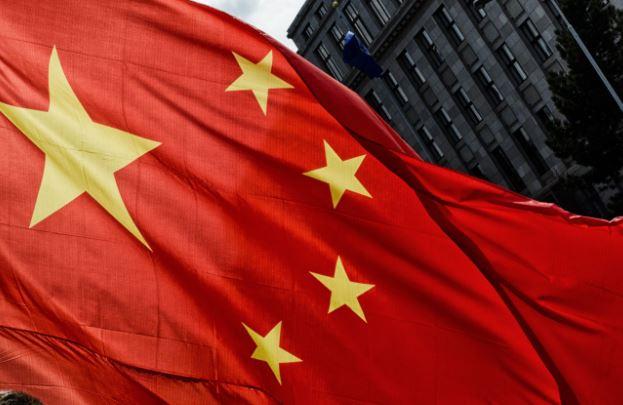 વિસ્તારવાદી ચીનનું તાઈવાન-અરૂણાચલ પ્રદેશ ઉપર કબજો જમાવવાનું સ્વપ્નઃ રિપોર્ટમાં દાવો