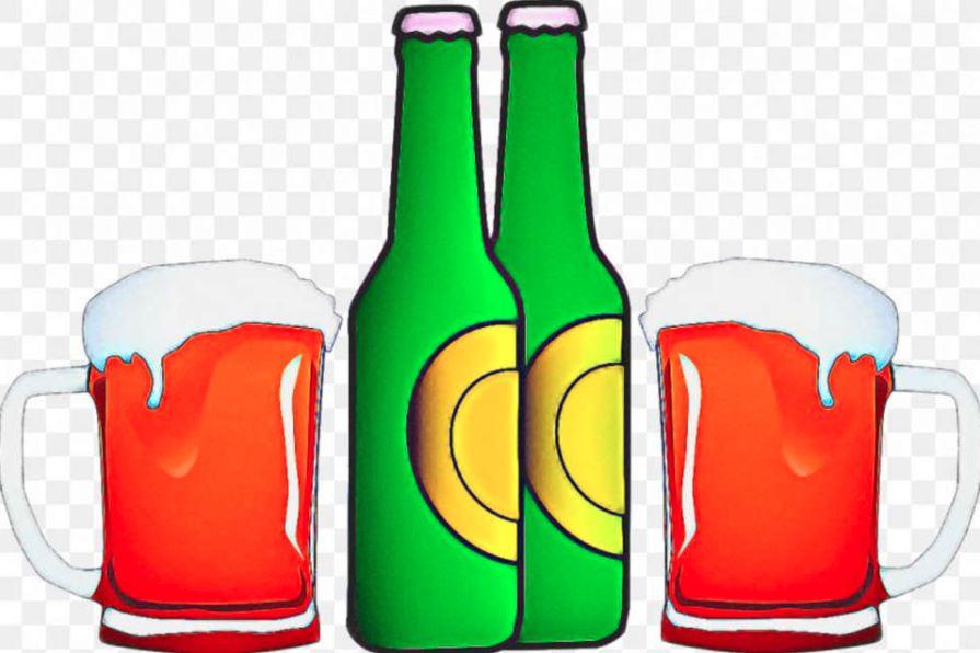 દેશના આ પાંચ રાજ્યોમાં સૌથી વધારે પીવાય છે દારૂ