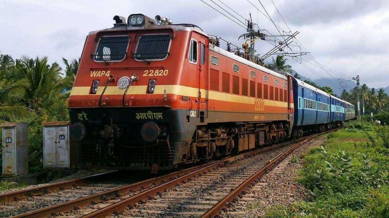 955534-train-railways