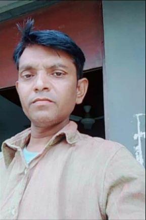 BHARAT LAUVA