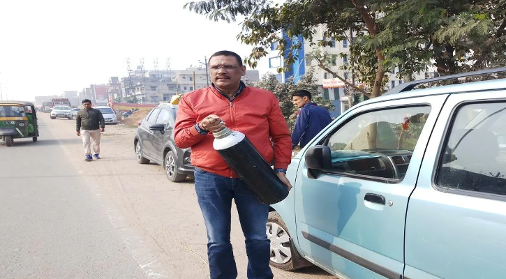 Oxygen-Man-of-Patna_