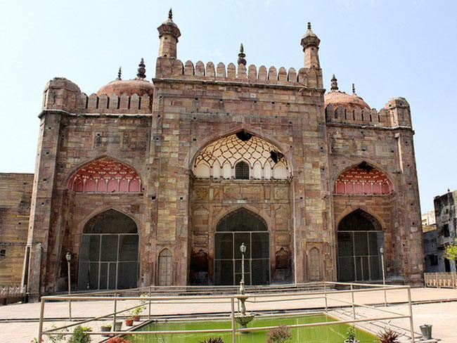 gyanvapi-mosque-varanasi1