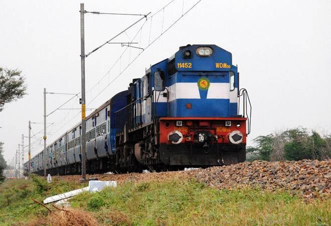 indian_railway_660_122817022237_220320014030
