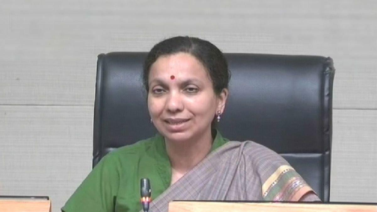 -jayanti-ravi-principal-secretary