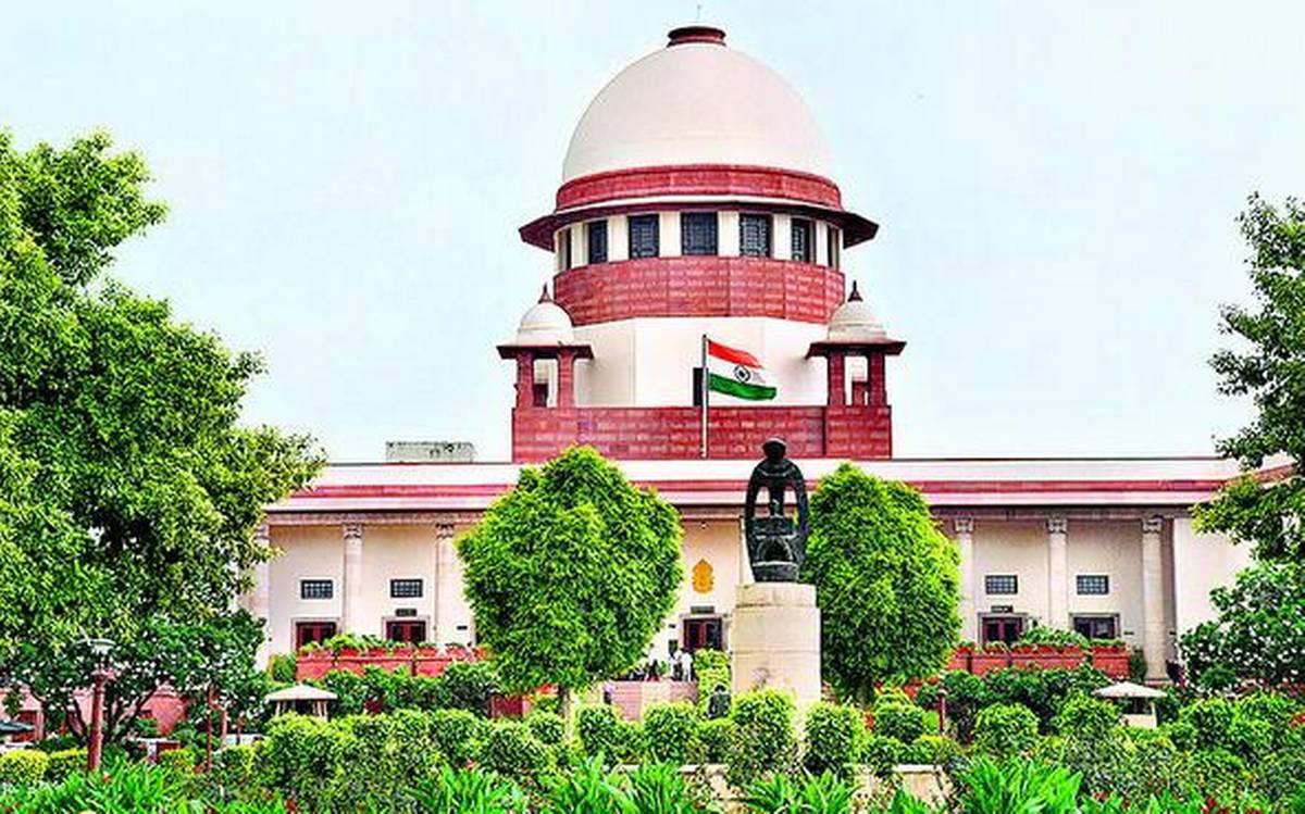 supreme-court-4