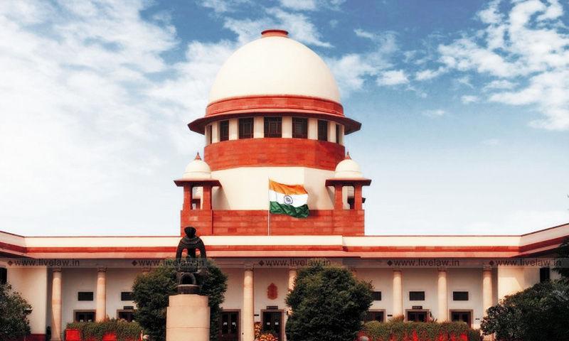 390638-supreme-court-of-india-02