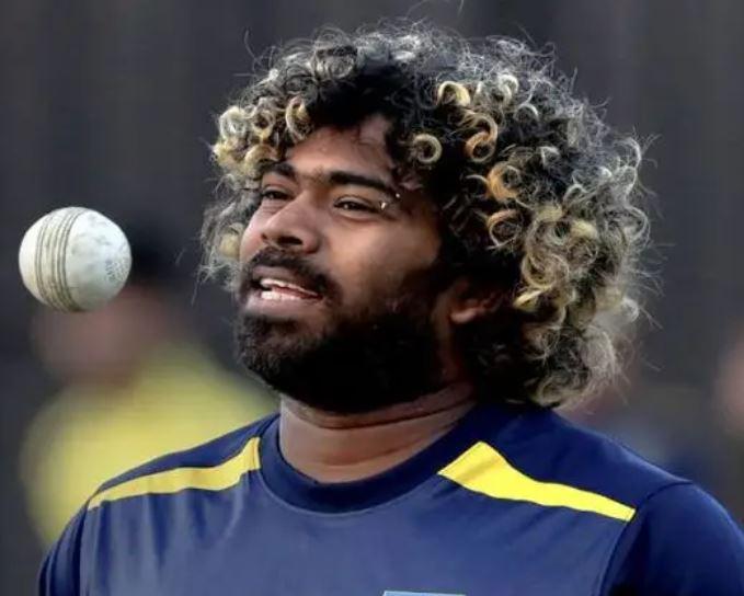 શ્રીલંકાના ફાસ્ટ બોલર લસિથ મલિંગાએ ટી 20 ક્રિકેટમાંથી પણ નિવૃત્તિ લીધી